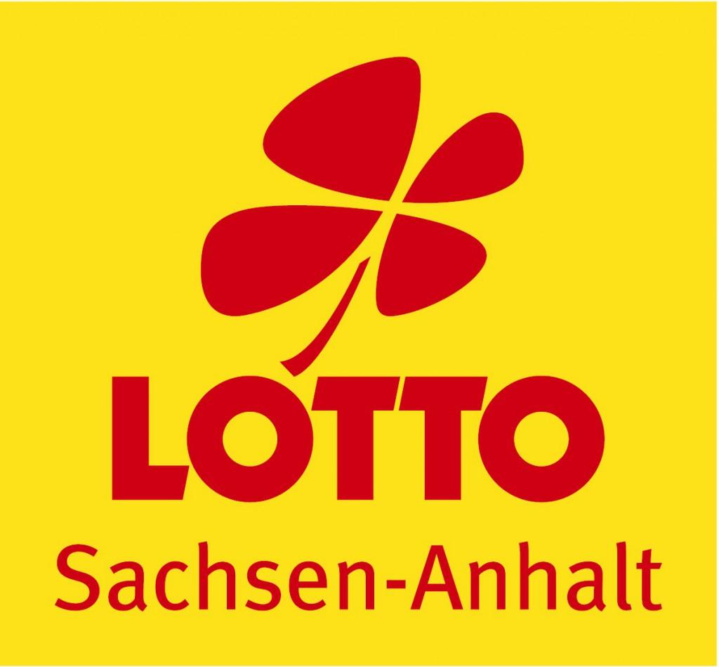 Lotto Sachsen-Anhalt(1)