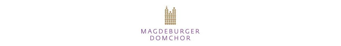 domchor_header