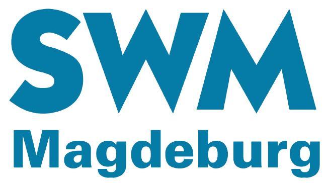 swm_freigestellt_668